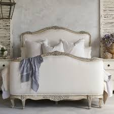 wood and upholstered beds. Bedroom Brown Mahogany Wood Queen Size Bed Frame Affordable Ideas Luxury Headboards Of Headboard For Deluxe Home Room Knightsbridge Gray White And Upholstered Beds S