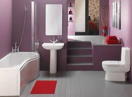 Paint Small Bathroom Bathroom Paint Colors What Color To Paint Bathroom Wistful