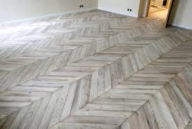 herringbone tile floor herringbone pattern tile bathroom floor herringbone tile floor herringbone wood tile floors new ideas with herringbone oak 1