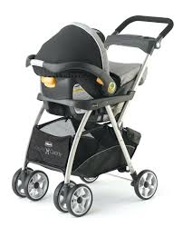 chicco keyfit 30 rier comt weight restrictions base manual zip reviews
