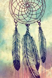 Dream Catchers Backgrounds Cute Dreamcatcher phone wallpapers Pinterest Wallpaper 1