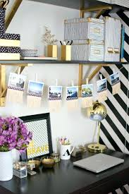 decor for office cubicle ideas to make your style work as hard hang some  favorite photos