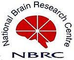 Veterinarian Vacancy at NBRC, Manesar Aug-2014