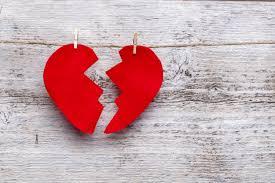 Unglücklich Verliebt 5 Tipps Um Loslassen Zu Lernen Feelings