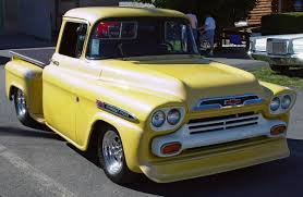 All Chevy chevy apache 1957 : Chevrolet Apache | Chevrolet | Pinterest | Chevrolet, Cars and ...