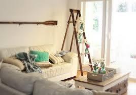 cottage decorating blogs interior design