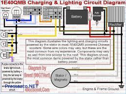 honda dio cdi wiring diagram tamahuproject org xrm 110 cb550 honda cb 550 four wiring diagram honda dio cdi wiring diagram tamahuproject org xrm 110 cb550
