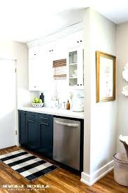 black and white kitchen rug blue kitchen rugs ivy kitchen rugs small white and blue kitchen