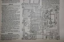 cadillac wiring diagram get image about tractor repair suzuki samurai ke diagram also chevrolet wiring diagram dlc together 1942 1946 1947 dodge truck