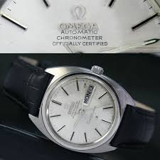 1969s vintage omega constellation 751 automatic day date steel 1969s vintage omega constellation 751 automatic day date steel mens watch whatchamacallit vintage constellations and watches