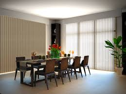 motorized vertical blinds the versatile solution for your windows
