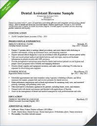 Retail Associate Resume Template Publicassets Us