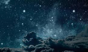 130 Frases de Estrellas | Millones de soles del cielo nocturno [Imágenes]