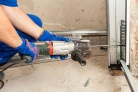 austin garage door repairFast Garage Door Repair In Austin  Call Austin Locksmiths Today