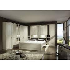 modular furniture bedroom. wiemann luxor modular bedroom wardrobes pg3u00264 furniture