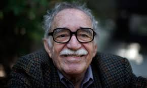 the oral biography of gabriel garc atilde shy a m atilde iexcl rquez part one gabriel garcia marquez 007