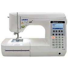 Pictures Of Sewing Machines