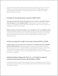 Interior Design Management Simple Interior Designer Resume Sample Best Of Get Design Sales Format