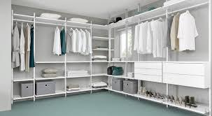 Begehbarer Kleiderschrank System Gunstig Und Auch Hypnotisierend