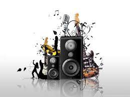 Cool Mp3 Music Wallpapers Free HD ...