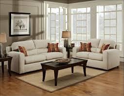 bobs discount furniture orland park il art van furniture orland park modani furniture chicago charles darwin discoveries