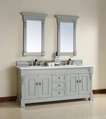grey double vanity. Contemporary Double 72 Inch Urban Grey Double Bathroom Vanity Optional Countertops To O