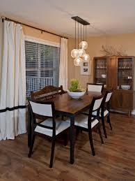 dining lighting fixtures. Brilliant Dining Room Light Fixtures Modern Cool In Fixture Lighting V