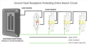 and for 3 phase circuit breaker wiring diagram a speed motor the 3 phase panel board wiring diagram at 3 Phase Circuit Breaker Wiring Diagram