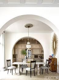Dining Room Interior Design Ideas Impressive Design Inspiration