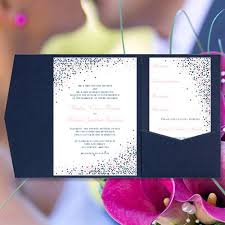 best 25 print your own invitations ideas on pinterest design Wedding Invitation Kits Print Your Own pocket wedding invitations \
