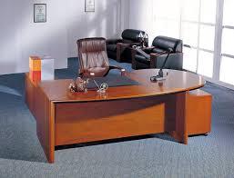 fancy office desks. fancy wooden table desksmooth office tableendurable desk desks d