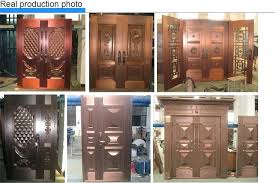 indian home main door designs. front door designs for indian homes bg c9092 china factory price of real brass double swing home main