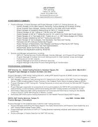 Medical Office Manager Resume Examples Medical Office Manager Resume