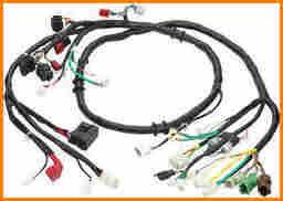 5 car wiring harness fan wiring car wiring harness reviews 5 car wiring harness