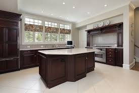 maple kitchen cabinets with black appliances. Interior: Kitchens With Light Cabinets Modern Kitchen Grey Omega 27 From Maple Black Appliances