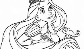 Small Picture Get This Printable Disney Princess Coloring Pages Online 106087