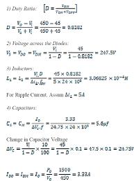3 phase power equations jennarocca
