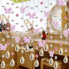 Small Picture Crystal Curtains Home Decor Online Crystal Curtains Home Decor