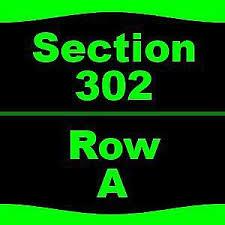 4 Tickets Joe Bonamassa 11 9 The Theater At Mgm National Harbor Ebay
