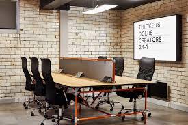 office desk space. Coworking Desk Space Office Ancoats Manchester