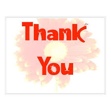 Thank You Cards Design Your Own Design And Print Your Own Thank You Cards With These Ms Publisher