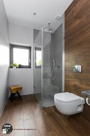 master bathroom designs 2012. Unique Master Master Bathroom Designs 2012 Stilvoll 32 Historical Narrow Decor  Ideas Inside R