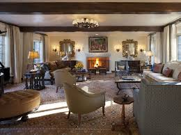 tudor definition with traditional living room and chandelier coffee table curtain elegant fireplace formal glass table