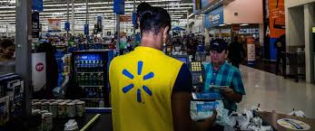 Walmart Reveals Salaries And They May Not Be What You