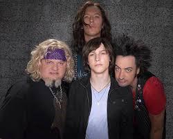 i m in the band cast. Brilliant Cast Iu0027m In The Band Cast To I M In The E