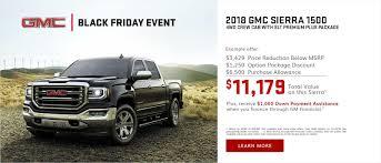 2018 gmc sierra 1500 4wd crew cab slt