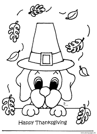 Educations Thanksgiving Anime Coloring Pages 20 Elegant Chibi Boy