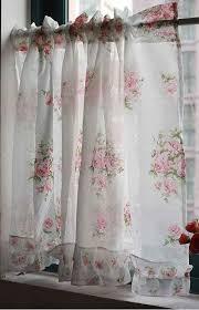 Best 25+ Shabby chic curtains ideas on Pinterest   Drapes curtains, French  decor and Shabby chic shower curtain