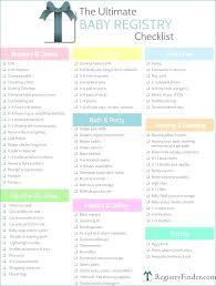 babies r us bath sling luxury erfreut baby registry checkliste zeitgenössisch bilder für das of 21