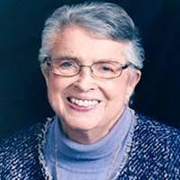 Lucille C. (Gallagher) Curran Obituary   Star Tribune